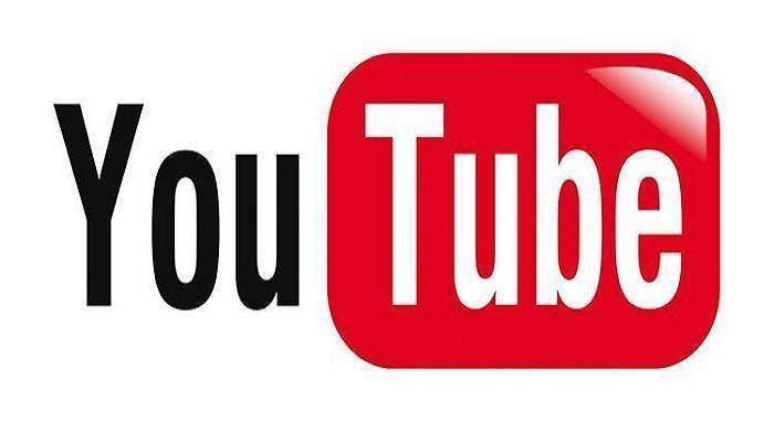 السوشيال ميديا بين ساعات مشاهدة اليوتيوب والتوثيق