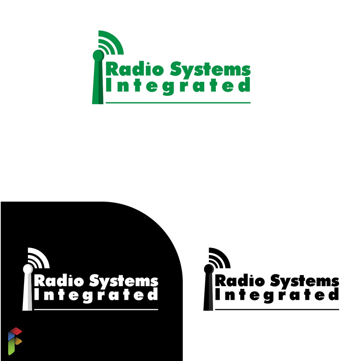 radio_systems_Logo_01_4-100