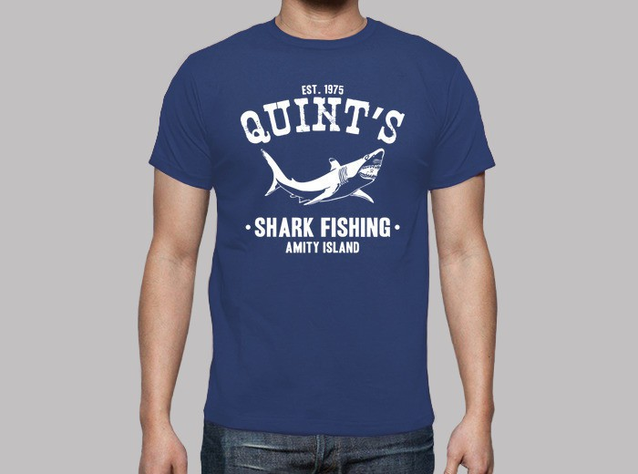 quints_shark_fishing_jaws--i_135623134622001356232017092622