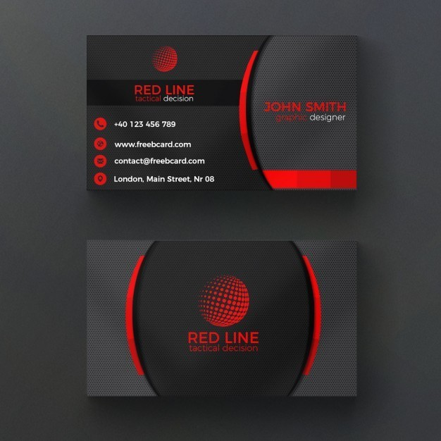 corporate-red-black-business-card_1051-1222