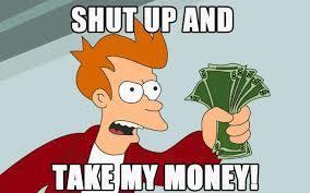 خمسة عشر سبباً تدفعك لشراء ماك بوك جديد