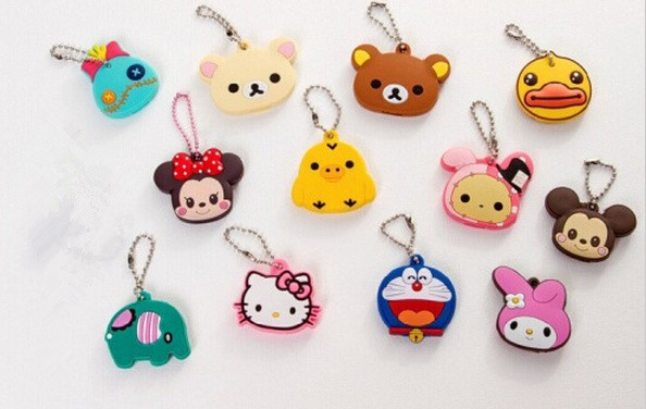 UP-20Designs-Factory-Sale-Cartoon-4CM-KEY-Shell-Rubber-KEY-Cover-Chain-Pendant-Hook-Cap-Case.jpg_640x