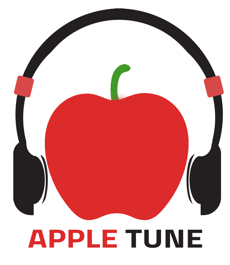 Apple-Tune1