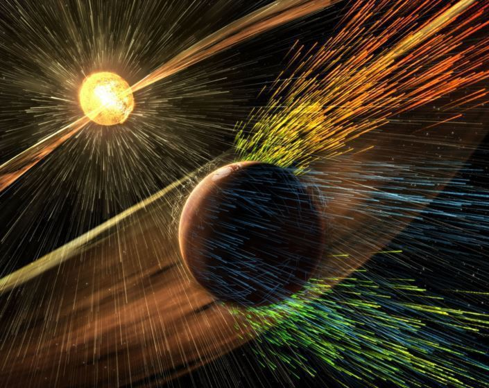we-may-have-discovered-what-happened-to-mars-atmosphere-1446787396