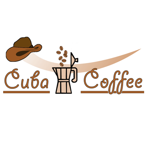 LOGO_COFFEE_Png_512