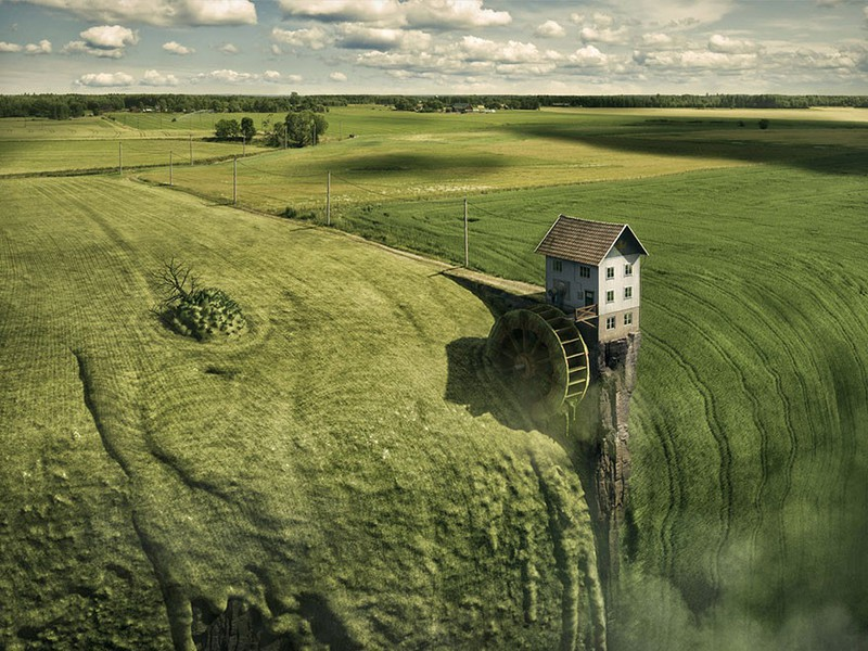 1438483735-optical-illusions-photos-behind-the-scenes-surreal-eric-johansson-3