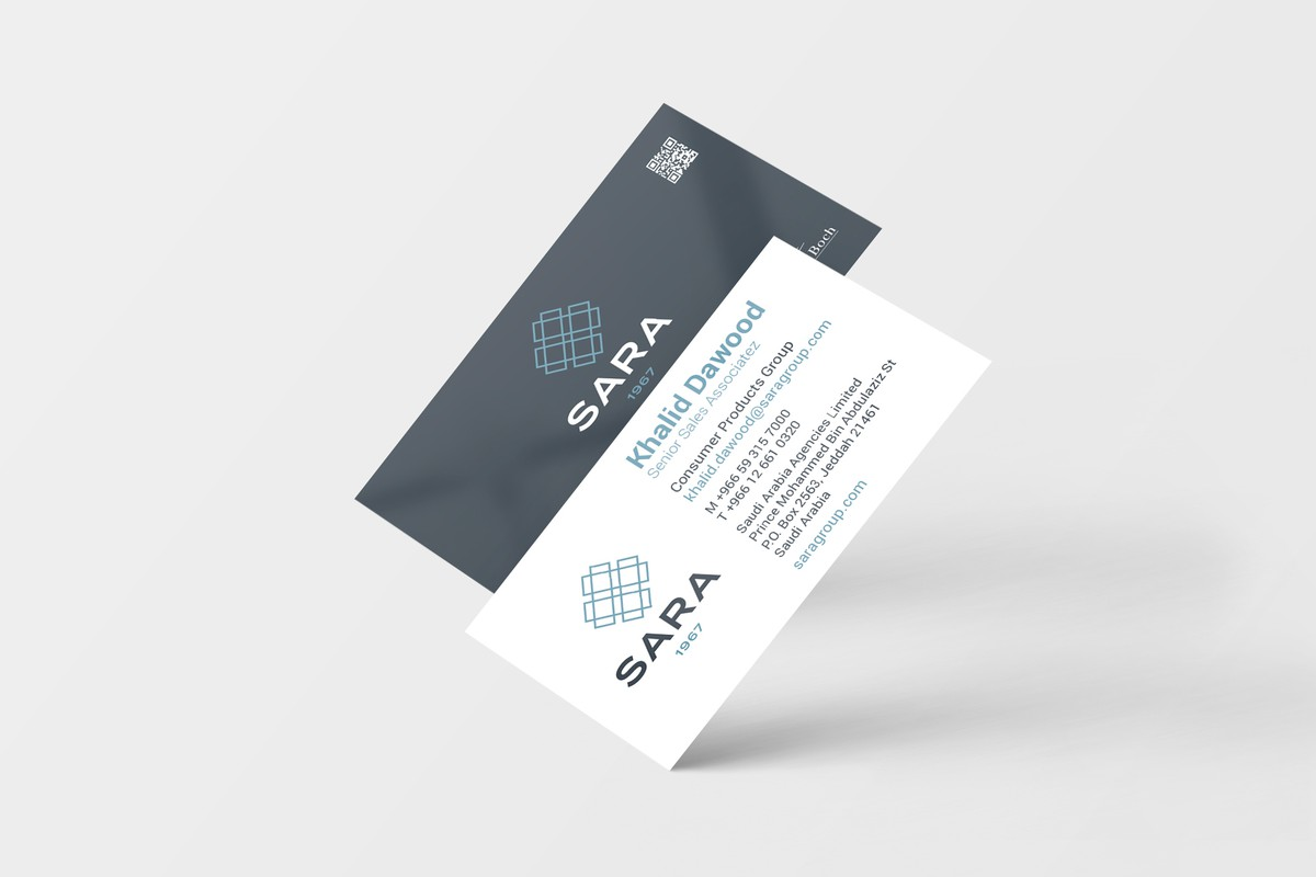 Business-Card-Mockup-03-_Free-Version_