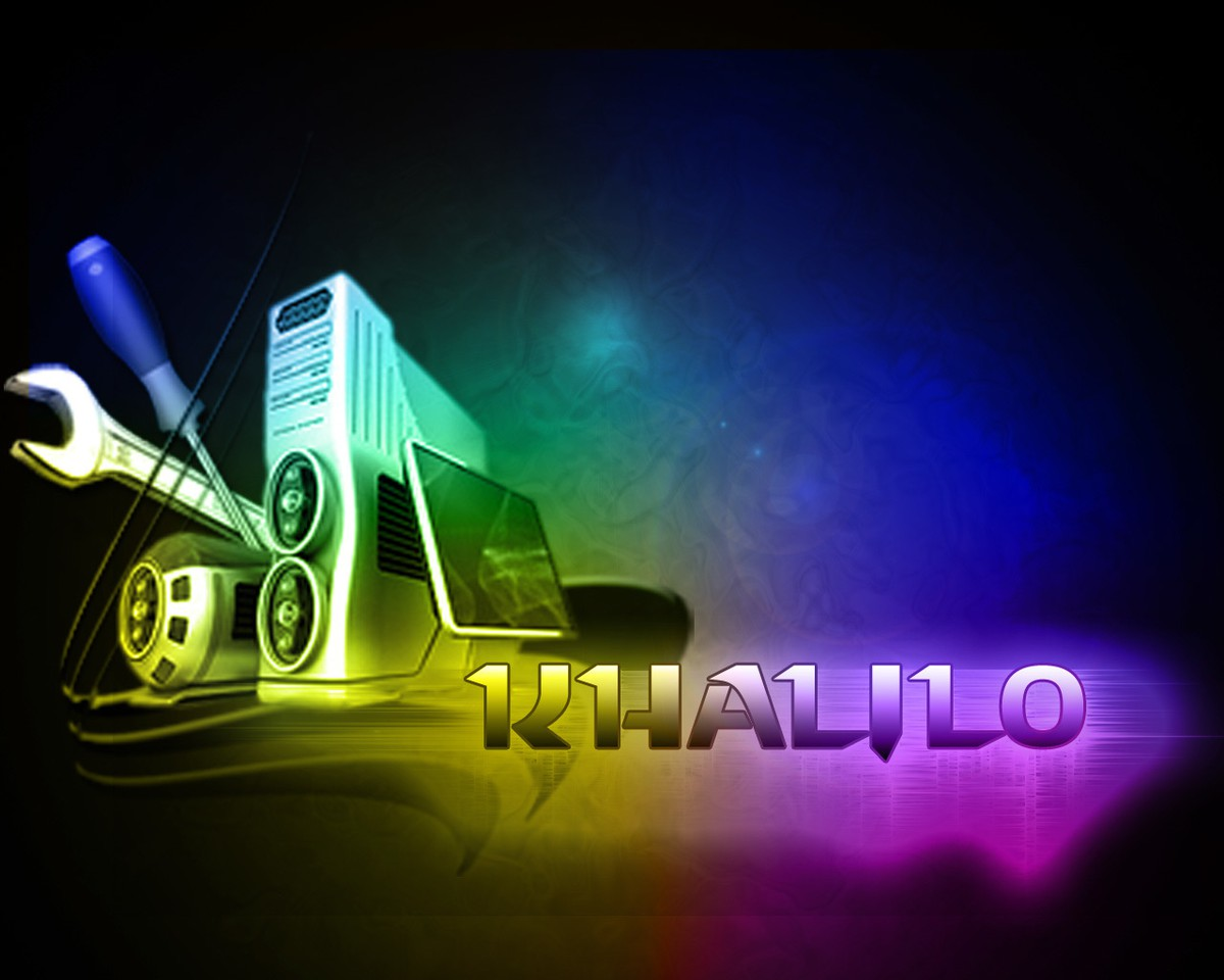 khalilo_color_comp