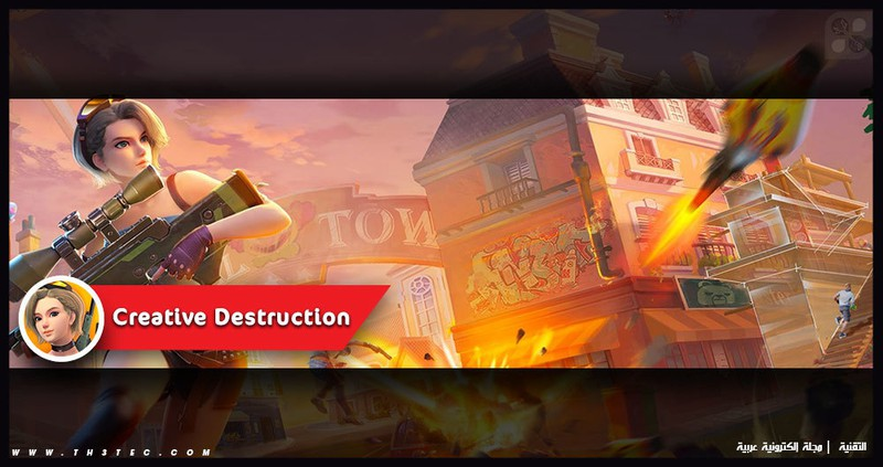 Best-Battle-Royale-Games-for-Android-and-iOS-Creative-Destruction_