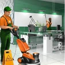 شركه تنظيف مكيفات بالخبر 0562780473 غسيل المكيفات L