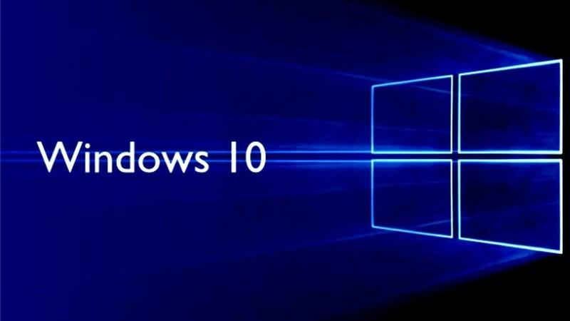 11 نصيحة لتسريع ويندوز 10 وجهاز الكمبيوتر M