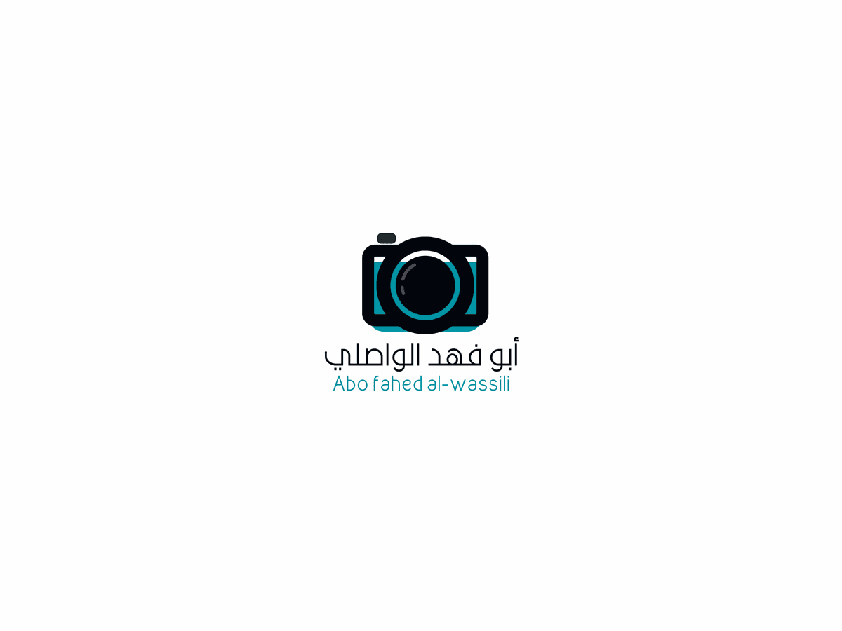 abo_fahed_photography_ver1.02-01