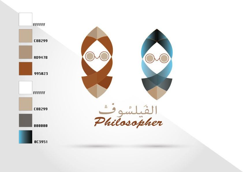 Philosopher-Logo-2