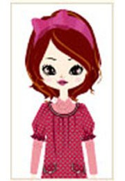 pupe-avatar_big