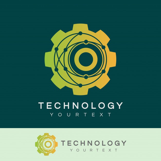 technology-initial-letter-o-logo-design_7566-1356