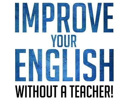 تحسين لغتك الإنجليزية في الحياة اليومية