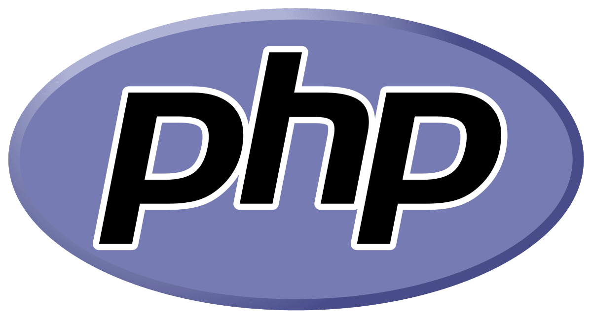 php شعار