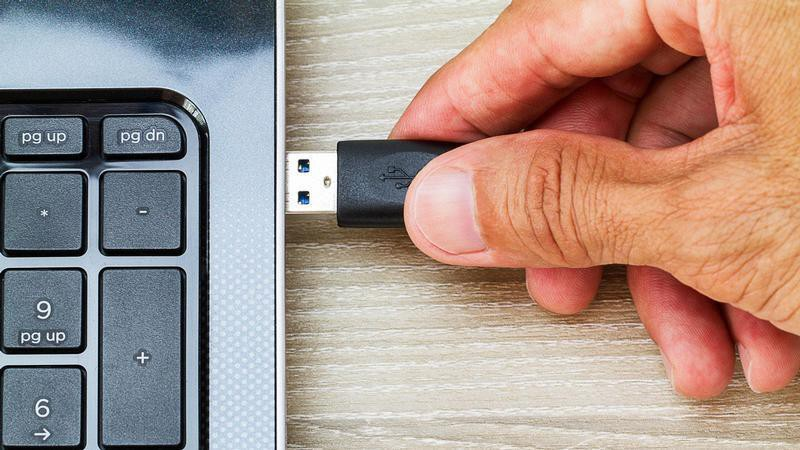 how-to-fix-usb-drive-not-recognised_thumb800