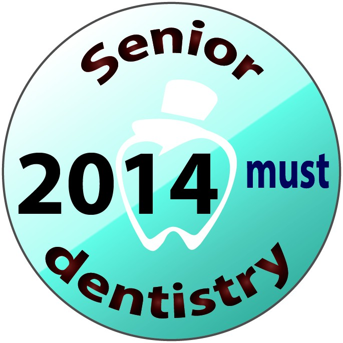 Senior_2014_dentistry_must-02