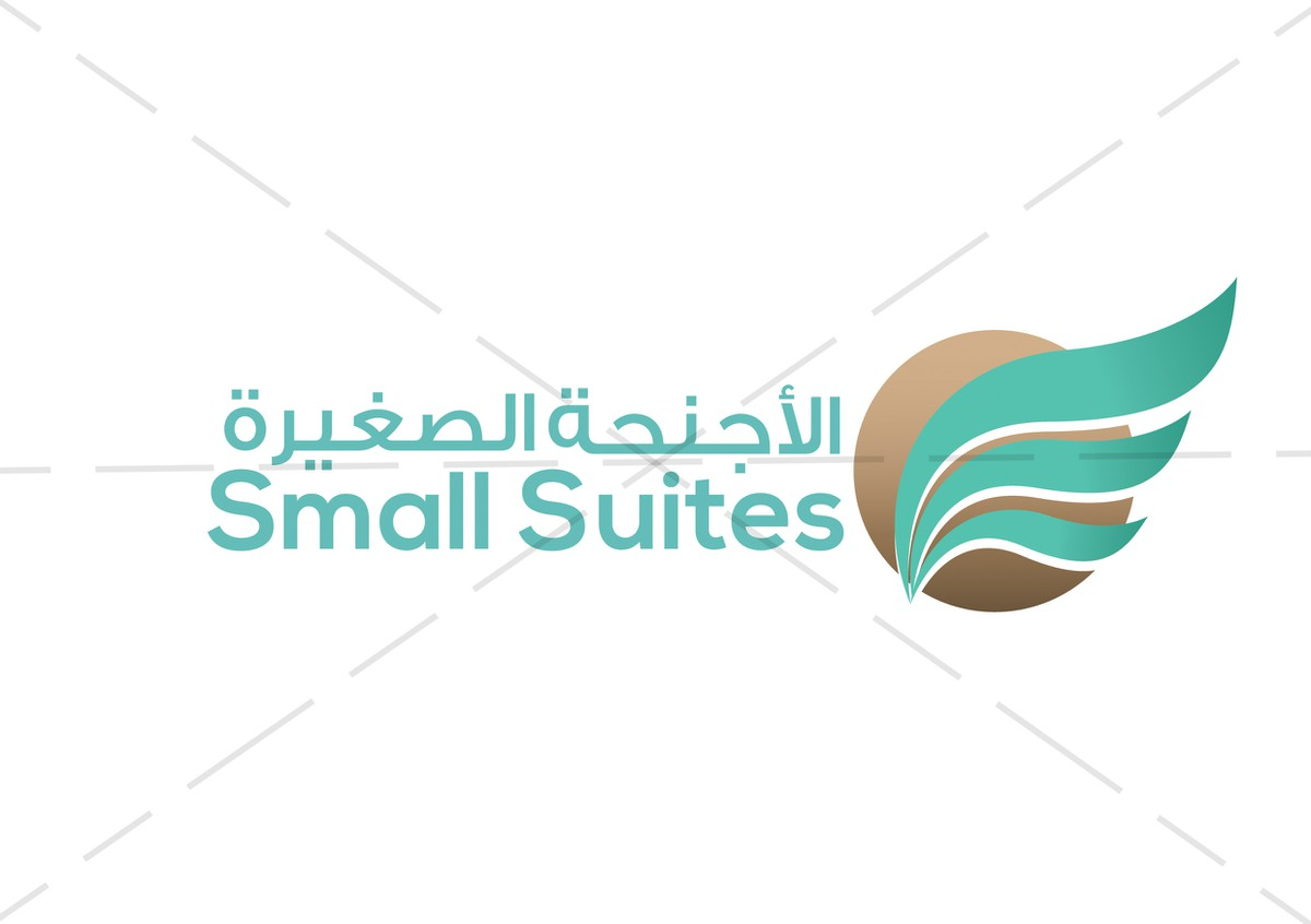 SMALL_SUITES_LOGO_CONCEPT