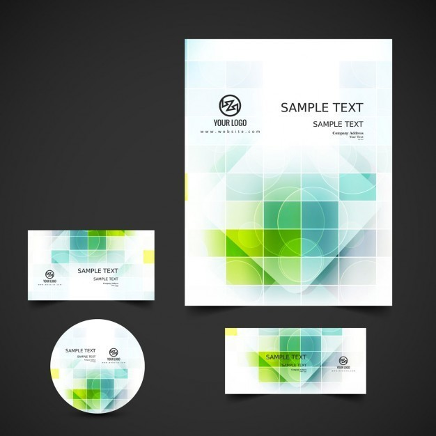 colorful-modern-business-stationery_1035-1195