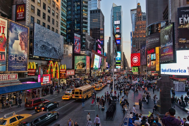 NYC-Time_Square-J-C-Benoist-commons.wikimedia.org_