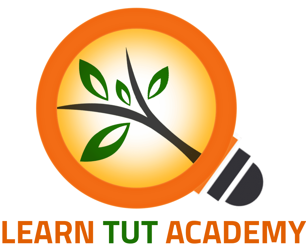 learn-tut-acadmy
