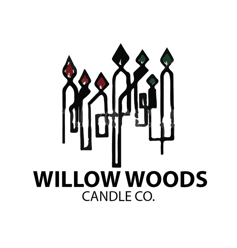 _Willow_Woods