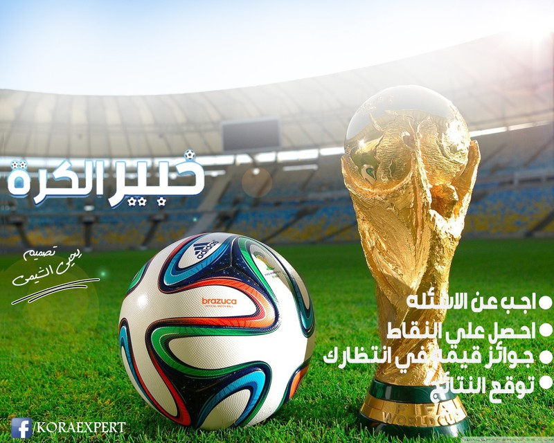 20th_fifa_world_cup-wallpaper-1280x1024