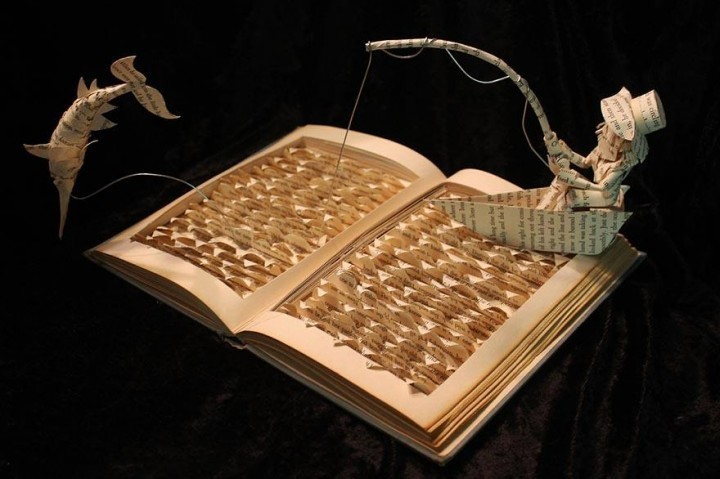 paper-book-sculpture-art-jodi-harvey-brown-3-720x479