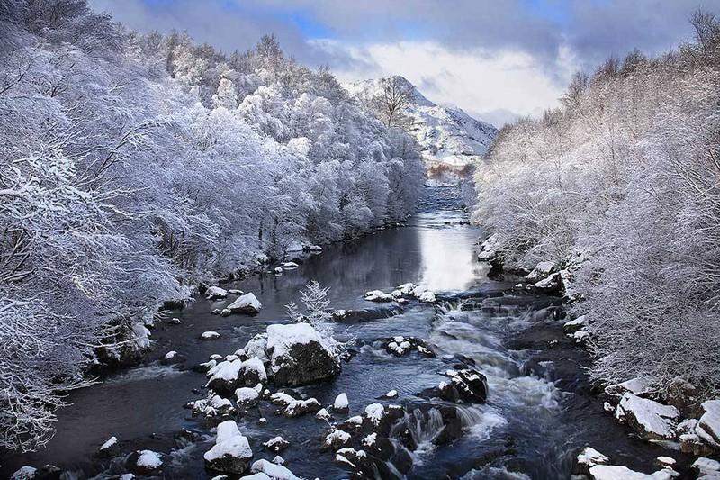 bigstock-A-Scottish-River-In-Winter-2751562resize105030
