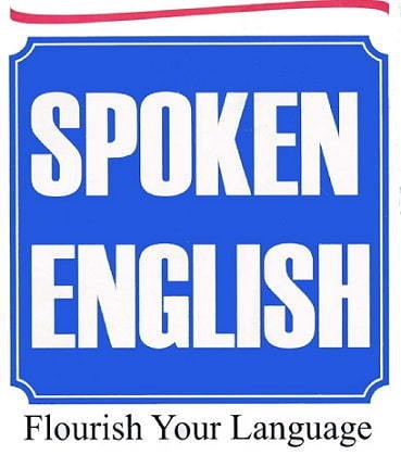 تحدث الانجليزية