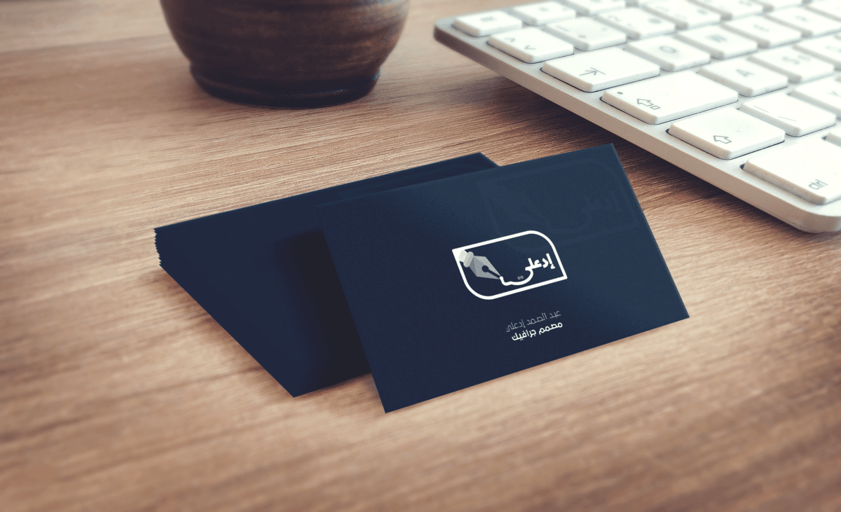 Business-card-mockup-01