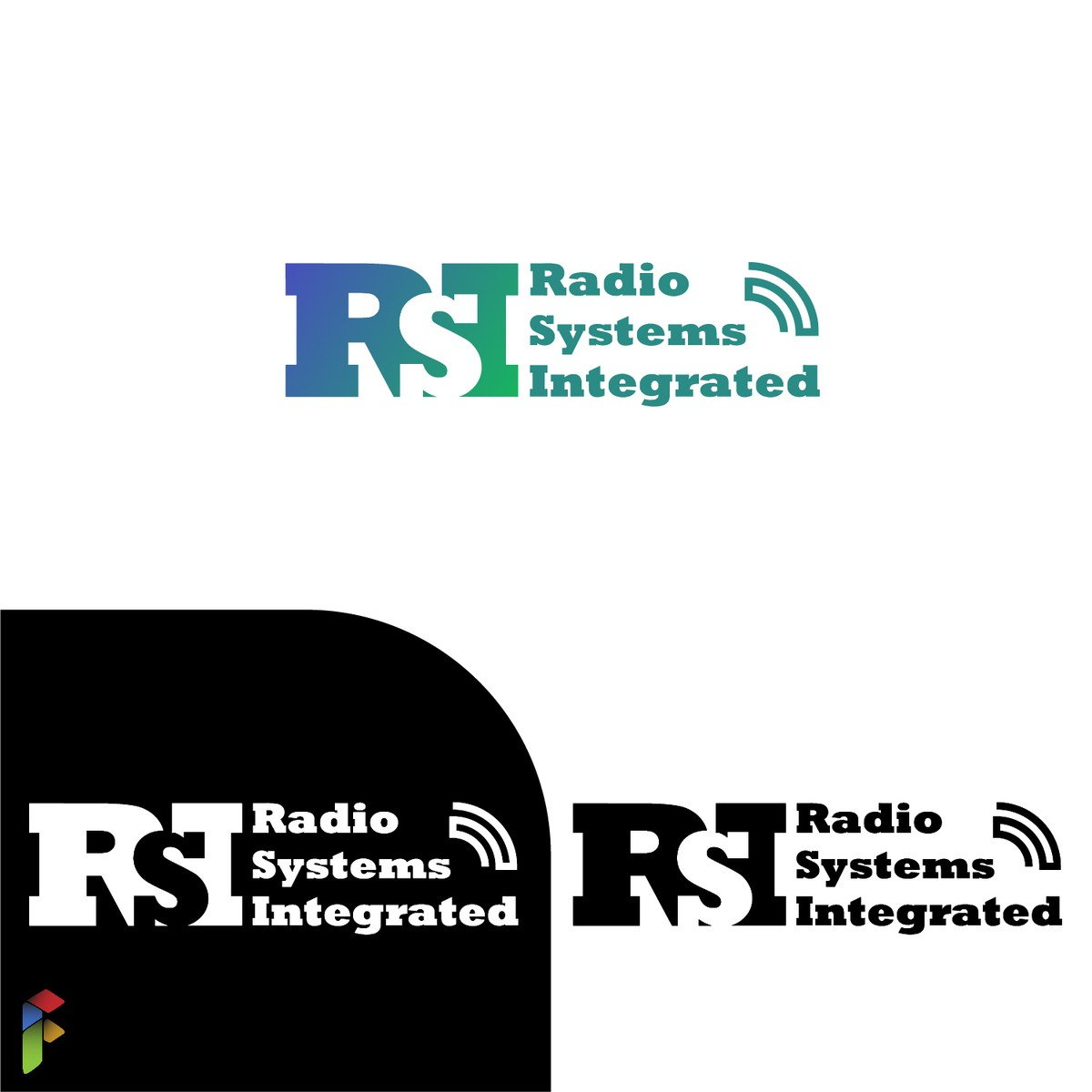 radio_systems_Logo_01_1-100