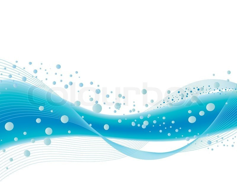 2763191-178735-abstract-vector-background-with-ocean-waves-on-the-white