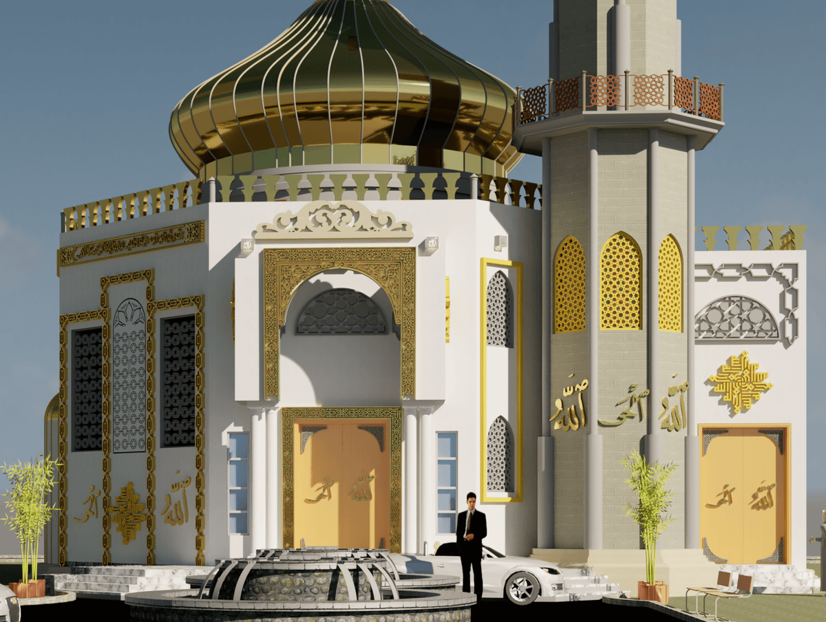 mosque_nw.rvt_2019-Sep-13_03-23-51PM-000_3D_View_4_png