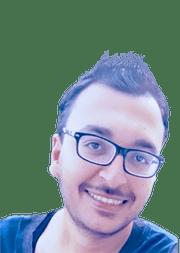 طارق الموصللي