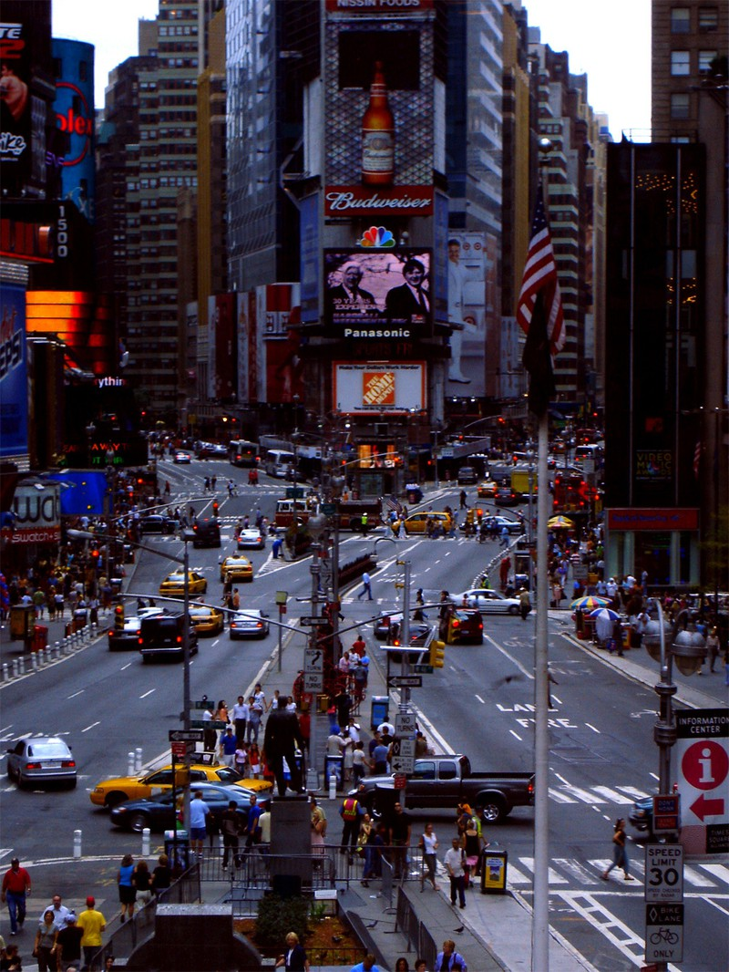 Times_Square__Tall_
