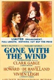 افلام رائعة مقتبسة من روايات ادبية شهيرة