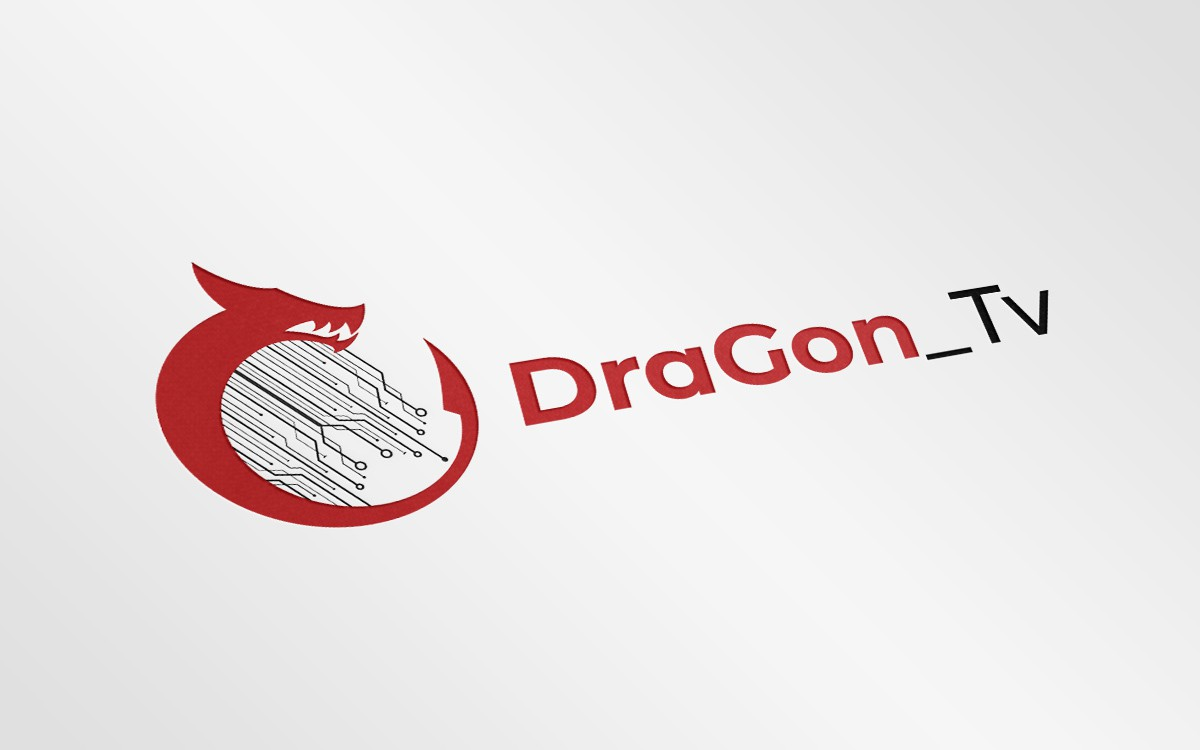 dragon-mock-up