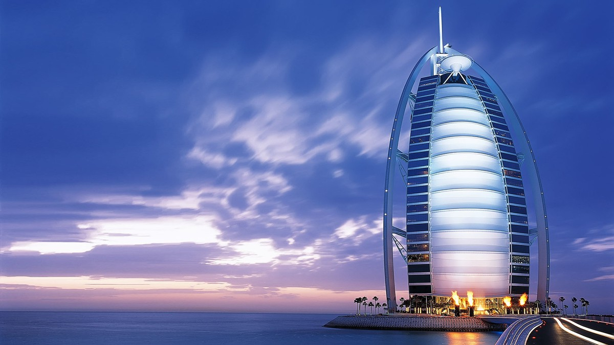 Burj Al-Arab-1080p-Full-HD1