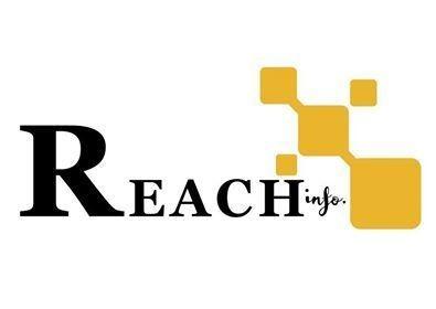 وكالة ريتش انفو بالرياض تقدم m