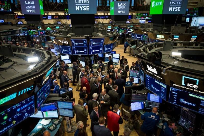 افضل سوق اسهم تعرف علي اشهر 10 بورصات عالمية M
