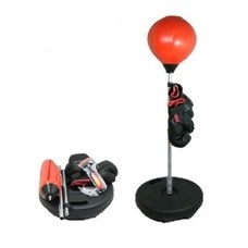 vertical-adult-boxing-training-punching-speed-balls-2603855-grid