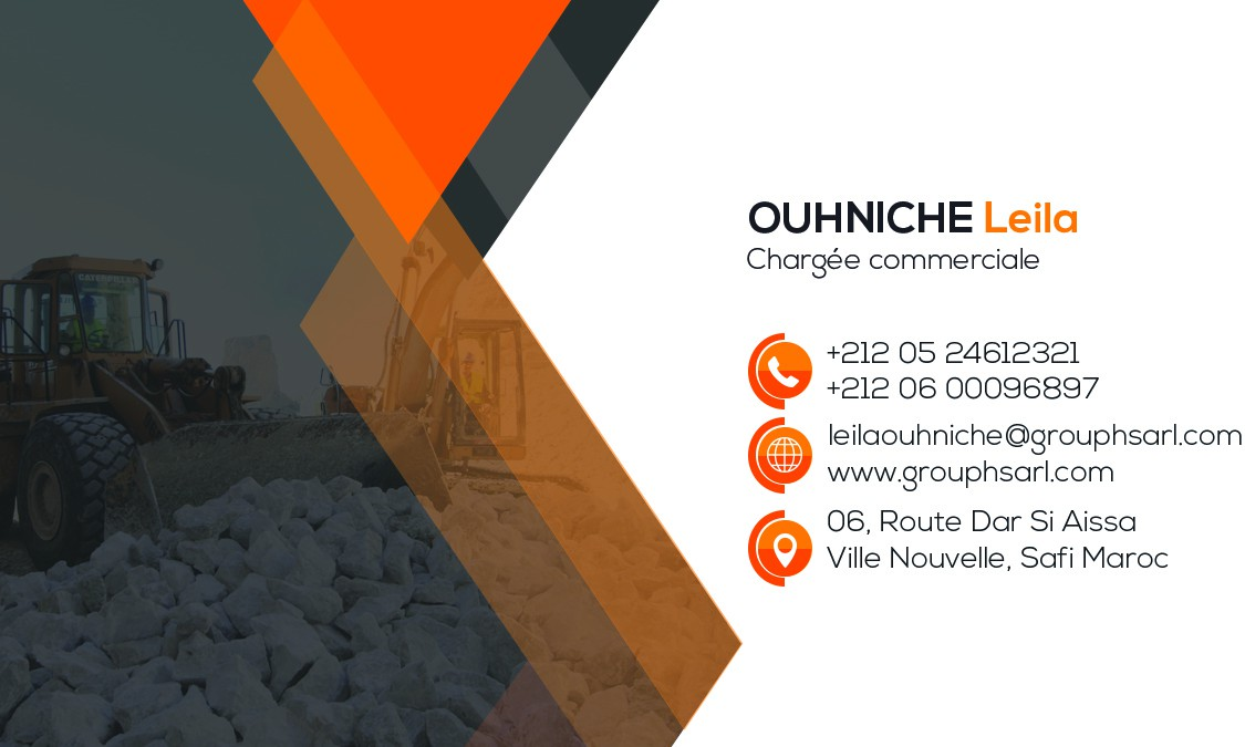 Business_card__Back_