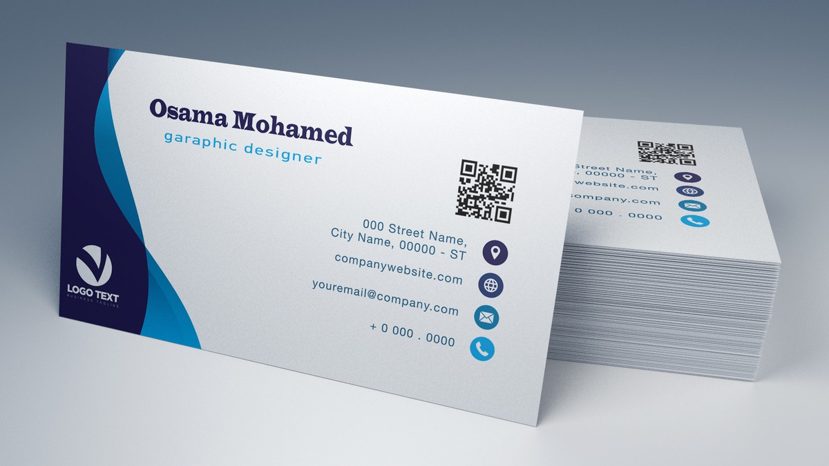 Business_Card_90x50_2