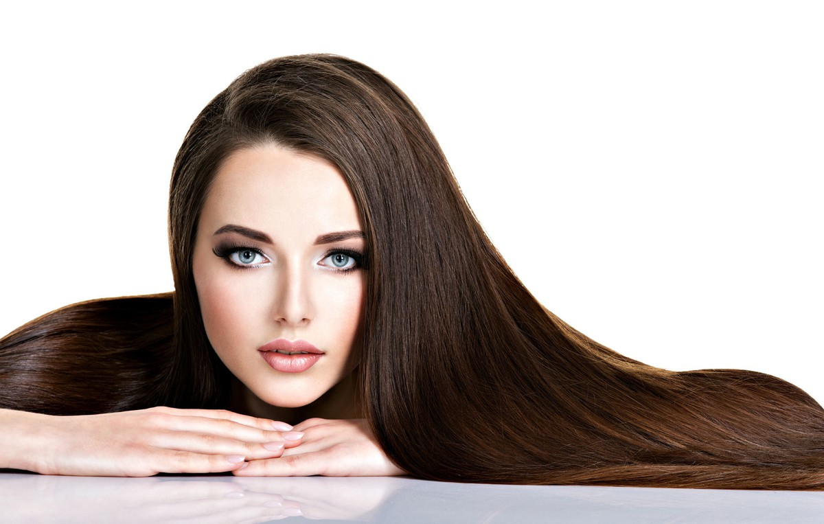 What-is-Keratin-Treatment-and-How-Can-it-Improve-Your-Hair