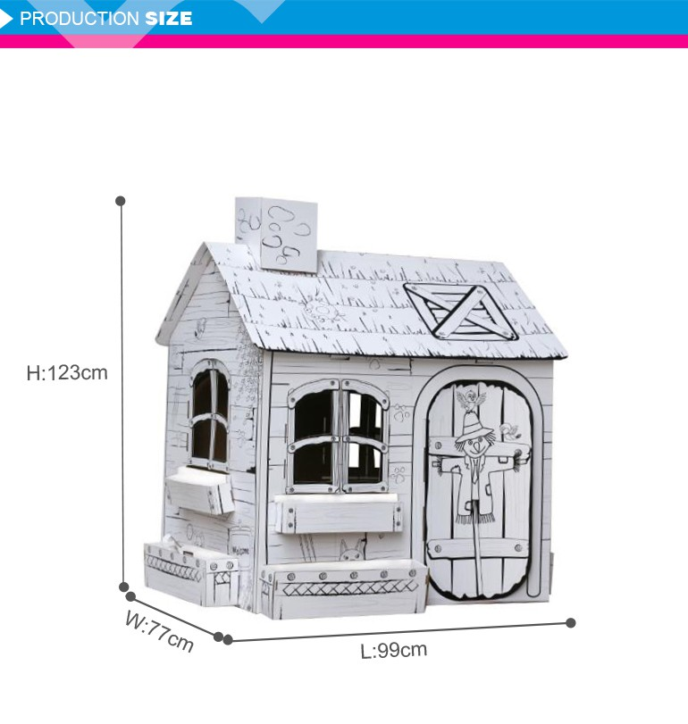 kids-3D-diy-house-drawing-toy-for__1_