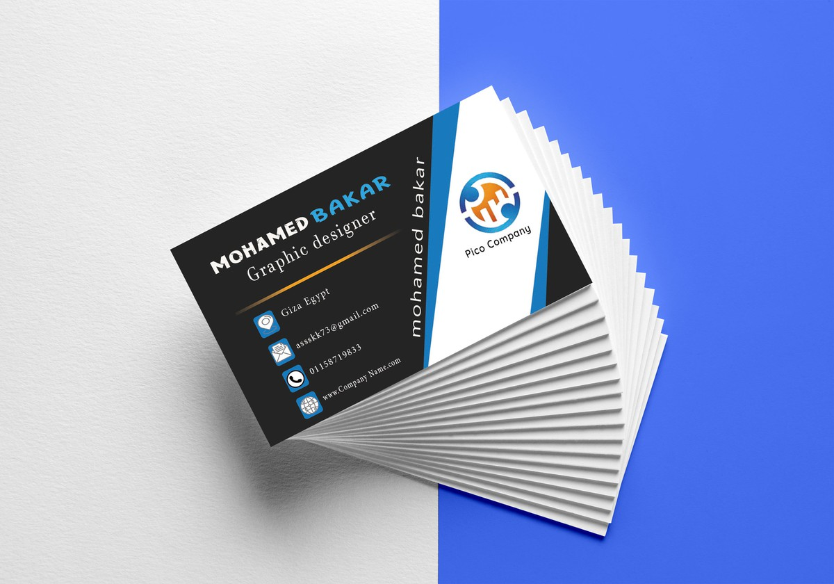 Realistic-Business-Cards-MockUp-6-full_نسخ