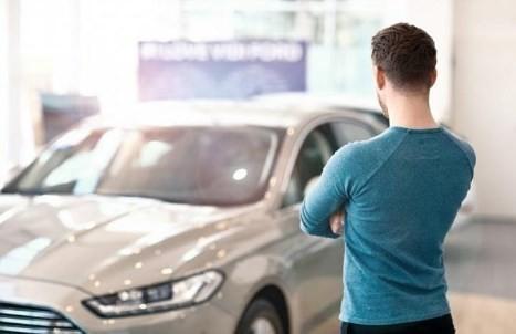 7 خطوات تساعدك في اختيار السيارة المناسبة لك | بنشر أوتو كويت L